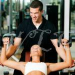 Hottest Fitness Companies