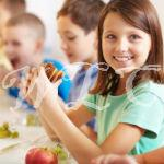 Top Ways to Prevent Childhood Obesity