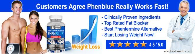 phenblue-reviews-wlc3