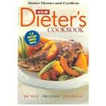 Better Homes and Gardens Diet