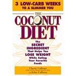 Coconut Diet