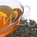 The Wu Long Tea Diet (Oolong Tea)