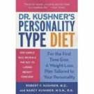 Dr. Kushners Personality Diet