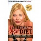 The Ultimate Sex Diet