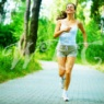 How to Change Your Attitude Toward Fitness