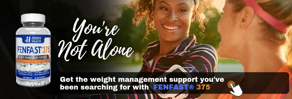 Weight Loss Center - Top Free Weight Loss Support Site