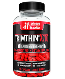 Trimthing X700 bottle 215x260