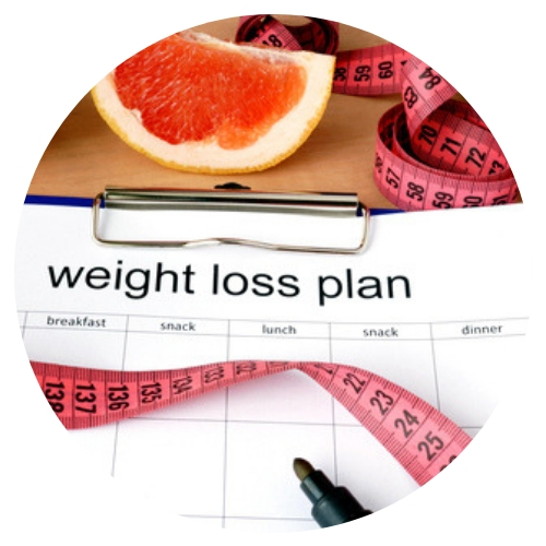 weight-loss-center weight loss plan