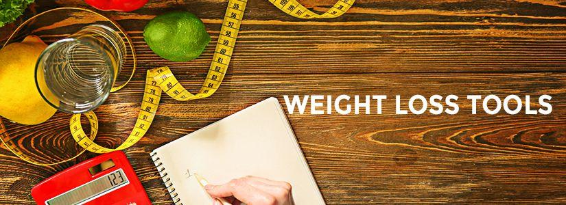 Weight Loss Tools