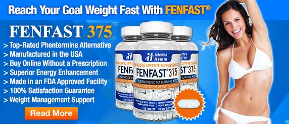 fenfast facts5 new