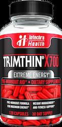TRIMTHIN Bottle Front