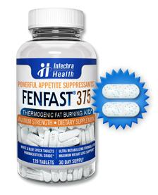 FENFAST 375  Featured Product