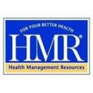 Health Management Resources