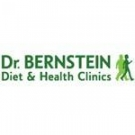 Dr. Bernstein Diet Review