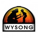 Wysong Weight Loss Program