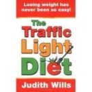 The Traffic Light Diet