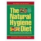 Natural Hygiene Diet