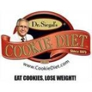 Dr. Siegals Cookie Diet
