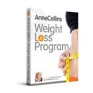 Anne Collins Diet Program