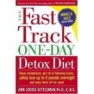 Fast Track One-Day Detox Diet
