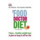 Food Doctor Diet
