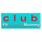 Club Fit Yummy Mummy