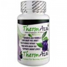Therm Acai Diet Pill Review