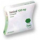 Xenical Diet Pills