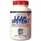 Lean System 7 Review