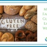 Myths and Facts About Gluten Free Eating for Weight Loss