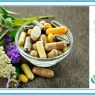 Vegan Nutritional Supplements You May Need to Take on a Plant-Based Diet