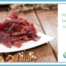 FAQ: Is Beef Jerky a Healthy Snack Choice?