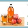 Does Apple Cider Vinegar Work to Lose Belly Fat?