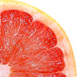 The Grapefruit Diet is a popular fad diet that is extremely low-calorie and is not suitable for long-term weight loss.