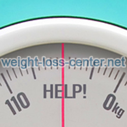 Weight gain is not always due to poor diet and lack of exercise. There are a number of health conditions that can also cause weight gain, such as insulin resistance.
