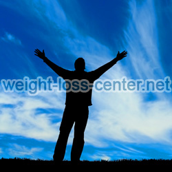 Joining a group or finding a friend to lose weight with is one of many ways of improving your weight loss motivation.