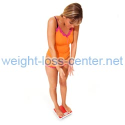 Being underweight can be very unhealthy and can lead to many health problems including anemia, hair loss and infertility.