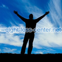 Addressing emotional eating and food addiction is an integral part of a successful weight loss program.