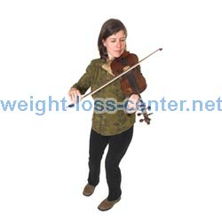 The many daily activities we do, such as grocery shopping, house cleaning and even playing an instrument can contribute to our overall NEAT weight loss.
