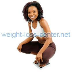 Weight Loss Diet Fights Periodontal Disease