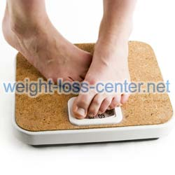 Bad Habits That Cause Weight Gain