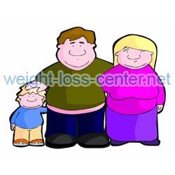 Enabling Obesity