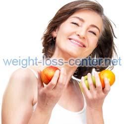 Green Dieting