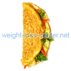Spring Diet Helps Weight Loss