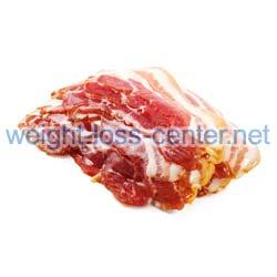 Gastric Cancer Diet
