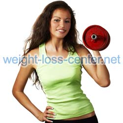 Weight Loss Using Whey Protein