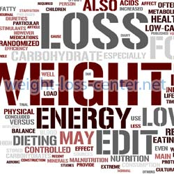 Weight Loss Forums