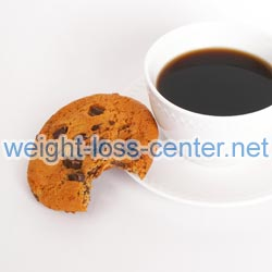 R&D Cookie Diet Weight Loss Forum