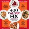 400 Calorie Fix Diet Plan