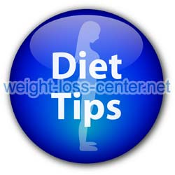 Weight Loss Online Sites